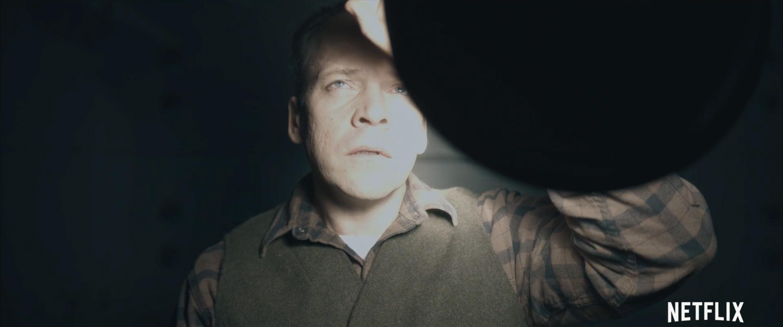 Wormwood Trailer « susi sie